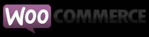 woocommerce_logo-1